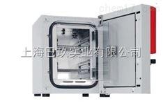 Binder生化培养箱BD23优惠价