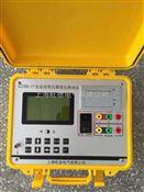 YWBB全自动变压器变比测试仪