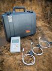 KD2 Pro热特性分析仪