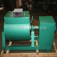MH-II天津自动数显搁板式磨耗试验机