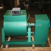 天津自动数显搁板式磨耗试验机