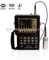 DUT-810數字超聲波探傷儀