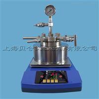 BLZN-100不锈钢高压反应釜