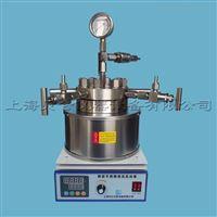 BL-500微型不锈钢高压反应釜