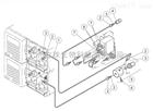 MIXERMIXER 混合器 配件