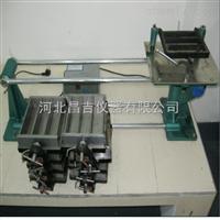 ZS-15上海水泥胶砂振实台