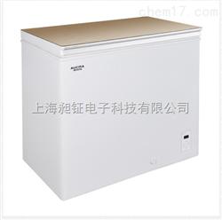 澳柯玛0~8℃疫苗保存箱、疫苗冷藏箱