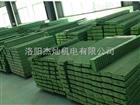 JT-1.2×1山西杰灿煤矿滚筒塑料衬板常用尺寸