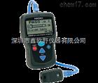 3665-20 LAN日置 3665-20 LAN電纜測試計