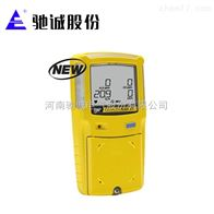 GAMAXXT防水型复合式三合一气体检测仪