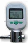 MF5700系列气体质量流量计