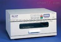 CX-2000美國uvp公司CX-2000紫外交聯儀(抽屜型)