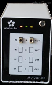 ANL-ODG -480在线脱气装置