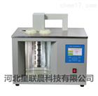 石油密度测定仪XCFP-655厂家直销