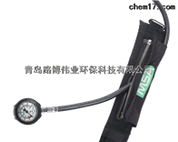 AX2100空气呼吸器梅思安AX2100空气呼吸器安全类设备产品