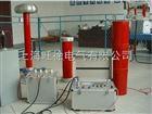 HFJS1018型串联谐振耐压试验装置