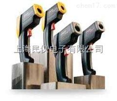 ST20/ST30/ST60/ST80红外线测温仪