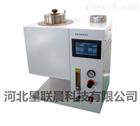 0.0℃~+1372℃微量残炭测定仪XCFP-737厂家