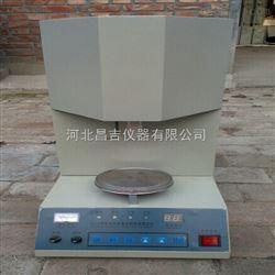CA-5上海水泥游离氧化钙快速测定仪