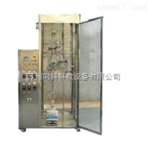 TK-JL/B玻璃精馏实验装置(0.5L-20L定制)