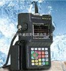 EPOCH XT美国泛美 EPOCH XT 全功能超声波探伤仪