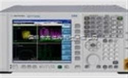 N9000A信号分析仪
