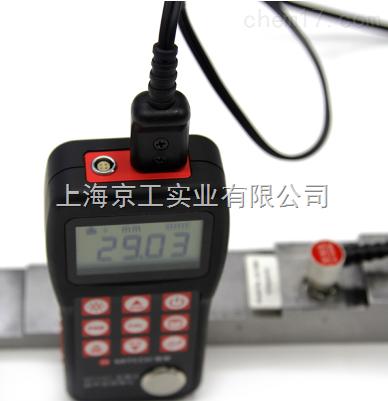 超声波测厚仪MT180