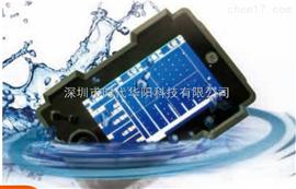 USM86超声波探伤仪