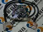 SPD-M10AVPSPD-M10AVP二极管阵列检测器SCSI卡