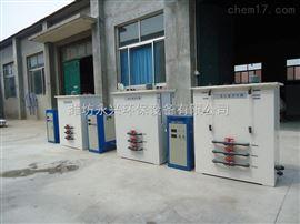 化学法二氧化氯发生器厂家直销价格优惠欢迎订购