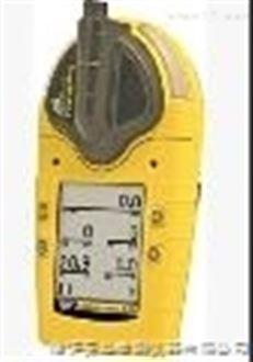 加拿大BW GasAlertMicro PID挥发性有机气体检测仪M5 PID测VOC