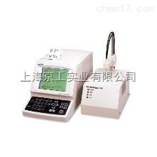 COD-60A锰法COD测定仪