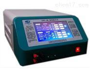 郑州国达仪器公司专业销售细胞融合仪CRY-3B