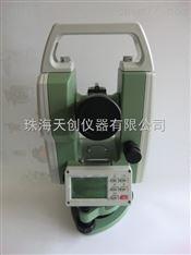 苏州一光电子经纬仪DT402L