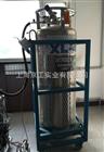 自增压液氮罐减压阀