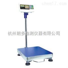 TCS-DSB 計價臺秤