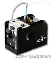 68-76便携式表面接触角测试仪