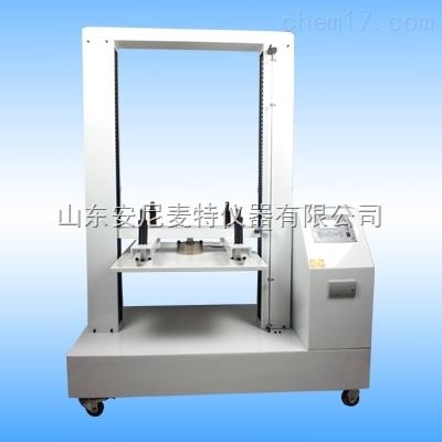厂家出售纸箱抗压试验机 抗压机 瓦楞纸箱抗压机