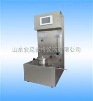 电子式孔径测试仪/气泡法孔径测试仪