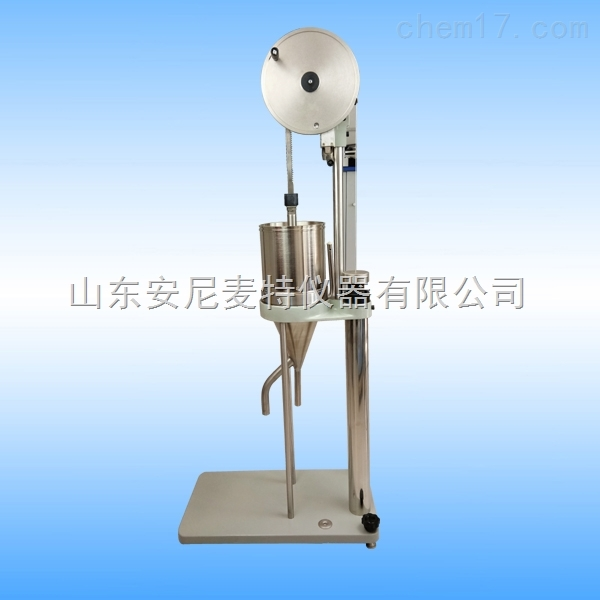 供应打浆度仪  纸浆打浆度测试仪