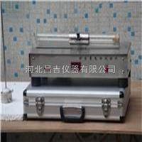 北京sd-1型电动砂当量测验仪