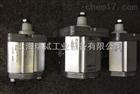 阿托斯ATOS齿轮泵PFG-142/S