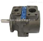阿托斯ATOS叶片泵 PFE-41029