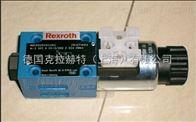 R901021443 4WE 6 D6XREXROTH电磁阀原装进口