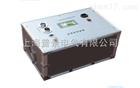 三回路直流電阻測試儀廠家