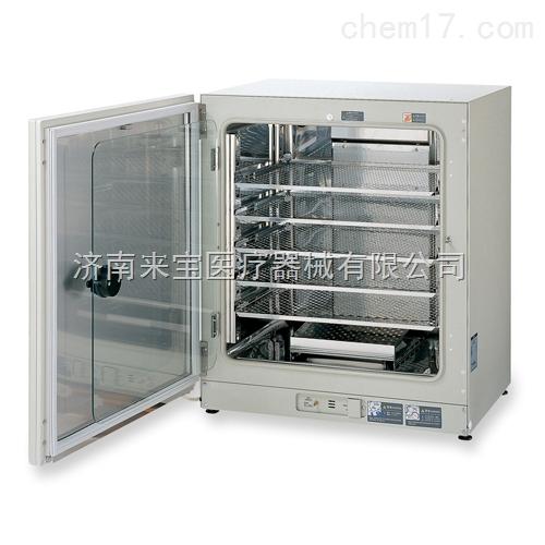 三洋/sanyo二氧化碳培养箱