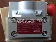 D651-E491MOOG伺服阀总经销