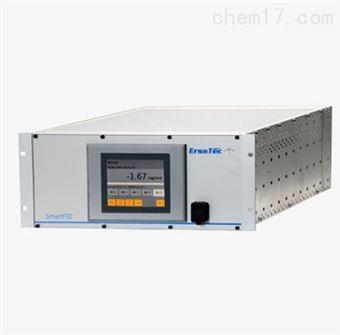 SmaFID ST在线FID总碳氢分析仪