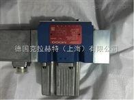 D634-319CMOOG穆格伺服阀原装正品