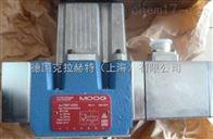 D661-4303EMOOG穆格伺服阀现货供应